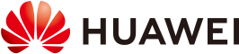 This image has an empty alt attribute; its file name is huawei_logo.png